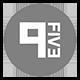 Red95 Web Tasarım ve Yazılım Hizmetleri